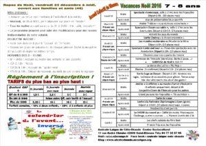 vacances-noel-2016-7-a-8-ans
