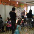 Les familles sont accueillies auLAEP (lieu d'Accueil Enfants Parents) durant les vacances scolaires. Depuis plus de dix ans cet espace met à l'honneur le lien parents / enfants. Les accueillantes […]