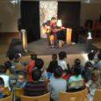 Après les interventions de la conteuse dans les classes maternelles La présence du bibliobus jeunesse sur le quartier, la création de TROC LIVRES adultes et enfants La présence des lectrices […]