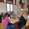 En janvier 2017, nous avons dû reprendre les ateliers socio-linguistiques qui se déroulaient depuis un certain nombre d'années à la Maison de Quartier. Ce n'est pas sans mal, que les […]