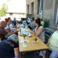L'opération «chaises conviviales» reprend cet été sur le secteur Nord-Ouest. Cet événement est organisé dans le cadre de la commission vieillissement et réunit plusieurs structures: Les voisines, Les Petits Frères […]