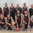 Le weekend dernier marquait la reprise du championnat pour le basket départemental. Et pour les Côte-Chaudaires, çà s'est plutôt bien passé puisque les trois équipes qui jouaient l'ont emporté. Les […]