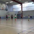 Les U13 masculins recevaient samedi après-midi les très proches voisins de Montaud. Leur belle entame de match leur a permis de prendre un avantage de 6 points (14-8) au cours […]