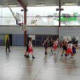 Victorieuses de leurs deux premiers matchs, les U20 féminines co-dirigées par Morgane et Léo, recevaient leurs homologues de Villars. Après une bonne entame, les Côte-Chaudaires sont à la peine et […]