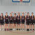 Deux matches à élimination au programme ce weekend. Les U20 féminines recevaient celles de Crémeaux pour le compte des 1/4 de finale du challenge jeunes (coupe de la Loire). Les […]