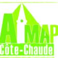 """Depuis quelques semaines, l'AMAP de Côte-Chaude qui est hébergée par l'Amicale Laïque de Côte-Chaude depuis plusieurs années a été contrainte de """"déménager"""". Pour des raisons logistiques, elle a du traverser […]"""