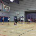 Ce samedi, les U13 masculins se rendaient à Saint-Jean Bonnefonds pour le compte de la seconde journée du championnat de la Loire D2. Si l'on pouvait douter de leur adaptation […]