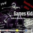 """Samedi 3 février 2018aura lieu le Battle Games Kids pour la première fois à Saint-Étienne.Le Battle Games Kids est une """"compétition"""" inter-centres de hip-hop opposant les enfants entraînés par Yanisse […]"""