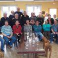 Les joueurs de tarot de l'amicale se sont donnés rendez-vous ce jeudi 15 février au cercle pour partager le déjeuner. Cette-fois ci, […]