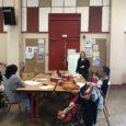 Les personnes participant aux Ateliers Socio-Linguistiques (ASL) ont constitué un petit groupe ayant pour cadre un projet d'autofinancement. Il s'agit de comprendre et travailler sur un exercice concret : élaboration […]