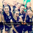 Un seul match ce weekend…Mais quel match ! Les U20 féminines, seules représentantes du sud du département, disputaient la demi-finale du challenge jeunes (Coupe de la Loire) à Sainte-Colombe sur […]