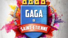 """Vendredi 8 juin, l'Amicale Laïque de Côte-Chaude vous propose le spectacle """"Gaga de Saint-Etienne"""". Quentin Jaffrès et Philippe Ayanian, deux comédiens stéphanois, racontent l'histoire de notre ville à travers des […]"""