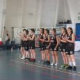 Ce dimanche matin, nos U20 féminines occupaient le devant de la scène départementale de basket. Elles affrontaient à Saint-Just Saint-Rambert leurs homologues de Saint-Symphorien de Lay, en finale du challenge […]