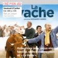L'Amicale Laïque de Côte-Chaude vous propose de participer à cette soirée en famille le vendredi 27 juillet au Parc de Solaure (Saint-Etienne) pour assister à la projection en plein air […]