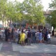 Une centaine de personnes ont répondu ce 1er août à l'appel lancé par l'amicale laïque de cote-chaude pour dire STOP aux incivilités. Ils se sont rassemblés place de la République […]