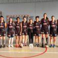 L'équipe U20 féminines était la dernière a lancé sa saison ce samedi 6 octobre avec un déplacement périlleux à Saint-Paul en Jarez. Périlleux, car les joueuses du Jarez ont remporté […]