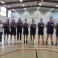Ce weekend marquait le début de la seconde phase pour nos équipes jeunes. Les U20 féminines se rendaient à Saint-Romain le Puy ce dimanche après-midi dans le cadre du championnat […]