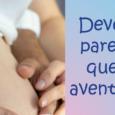 """Une réunion pour les futurs parents d'un premier enfant est organisée par lestravailleurs sociaux de laCaisse d'Allocations Familiales(CAF) en partenariat avec le Lieu d'Accueil Enfants Parents (LAEP) """"Les Petits Pouces"""" […]"""