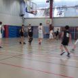 Les U15 masculins accueillaient ce samedi ceux de Saint-Ferréol / Pont-Salomon. Au regard de la taille des adversaires, on se doutait qu'il allait être compliqué de récupérer des ballons au […]