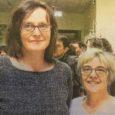 """Danièle BREYSSE et Maris-Odile ODDE ont été invitées le 8 janvier dernier à s'exprimer sur la vie d'un LAEP. Celui de notre structure bien sûr, """"Les Petits Pouces"""", mais elle […]"""