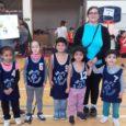 Alors que toutes les équipes étaient au repos ce weekend, seuls les baby-basketteurs (4-6 ans) étaient sur le terrain. Ils participaient à leur premier plateau de la saison au gymnase […]