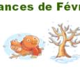 Dans une dizaine de jours (le 18 février) ce sera l'heure des vacances pour les enfants. Février, généralement le mois du Carnaval, ne le sera pas cette année puisque mardi […]