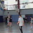 Auteures d'une bonne prestation la semaine dernière face au leader, les U20 féminines ont réalisé de nouveau un bon match contre Montbrison/Saint-Romain Le Puy. Victorieuses à l'aller, il ne fallait […]