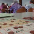 Carton plein pour le loto à destination des seniors qui a eu lieu le vendredi 24 mai, salle Laëtitia (Cercle d'Union Quartier Gaillard), de 14h30 à 17h. A l'initiative de […]