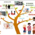 Mieux connaître ses droits pour mieux les exercer ? C'est l'objectif de la journée nationale de l'accès au droit organisée par le Conseil départemental d'Accès au droit de la Loire. […]