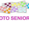 """Quésaco """"Bien vieillir à Côte-Chaude"""" ? C'est le nouveau nom de la commission chargée de proposer des animations au public seniors du quartier. L'Amicale Laïque de Côte-Chaude, La Bibliothèque de […]"""
