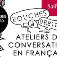 Faites le savoir : Les Ateliers socio-linguistiques (apprentissage de la langue française) vont bientôt débuter (23 septembre). Les inscriptions des apprenants, sont organisées, chaque lundi de 9h00 à 18 h00. […]