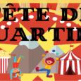 Samedi 16 novembre, au Gymnase du Puits de la Loire, c'est la fête de Quartier du secteur Nord-Ouest : Quartiers de Côte-chaude – Grand Clos – Chavassieux. Le thème cette […]