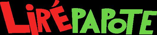 Lirépapote viendra les samedis 08 février et 06 juin 2020 enchanter les petites oreilles des enfants de 0 à 6 ans et celles de leurs parents. Le Rendez-Vous est d'ores […]