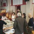 Ce mardi 14 janvier, dans le cadre de leur réunion d'équipe, les salariés de l'Amicale Laïque de Côte-Chaude ainsi que des membres du conseil d'administration ont reçu la ligue de […]