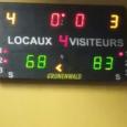 Les séniors féminines, engagées en coupe Annexe*, jouaient leur premier match de cette compétition vendredi soir (24/01) à Boisset-lès-Montrond. L'équipe locale qui évolue deux divisions en dessous de Côte-Chaude démarraient […]