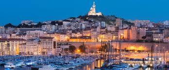 """Les participants aux réunions """"Sorties Familles"""" ont choisi Marseille comme destination le samedi 25 avril. Le départ est fixé à 6 h 30, pour une arrivée dans la cité phocéenne […]"""