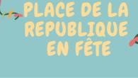 Afin de marquer le déconfinement et la construction de la nouvelle fontaine sur la place de Côte-Chaude, les associations du quartier se sont réunies pour vous proposer différentes animations gratuites […]