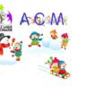 Les vacances d'hiver arrivent à grand pas (ce vendredi 5 février après les cours). Passez vite au bureau, auprès de Cécile ou Sarah, inscrire vos enfants au Centre de loisirs. […]