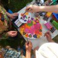 Chouette !!!! Mercredi 21 juillet les ACM ouvrent leurs portes aux parents pour accompagner leurs enfants à un ateliers Peinture Batik et ainsi participer à la création du dôme de […]